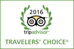 travelers_choice_2016
