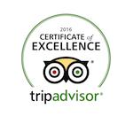 tripadvisor_2016